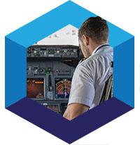Aerospace Coaching