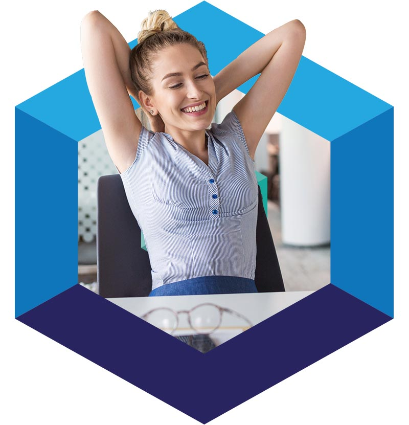 Proability - We support you to create a healthy workplace