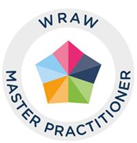 WRAW Master Practitioner